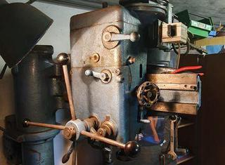 Drill - P00907043