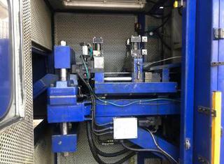 Schmid HSR 320 P00907048