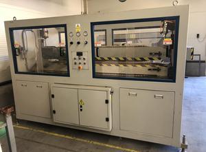 Abzugsmaschine DEKUMA DKM-EQY250