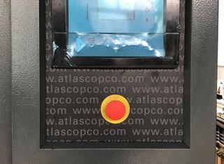 Atlas Copco GA 75 P00907061