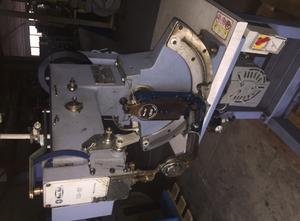 Macchina da cucire automatica usato MEC-VAL CS87