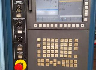 Matsuura MX-520 P00908007
