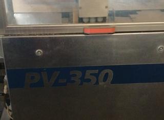 Ulma PV 350-LSHIX P00908013