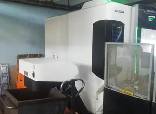 DMG Mori EcoMill 800 V P00908014