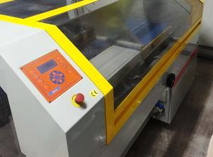 Shrink paketleme Smipack FP 8000CS