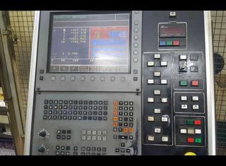 Juaristi TS 3 P00908028