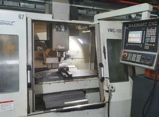 MAXIMART VMC 105 E P00908047