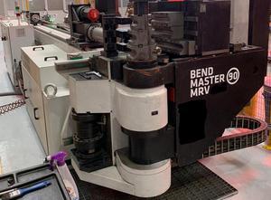 Cintreuse de tubes Pedrazzoli BM 90 MRV