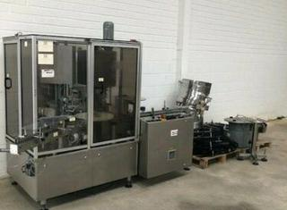 Bausch & Stroebel KSF 1020 P00908058