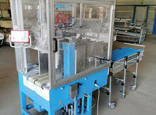ATS US-2000 TRS-L P00908060