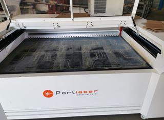 portlaser PTL1610BC P00908061