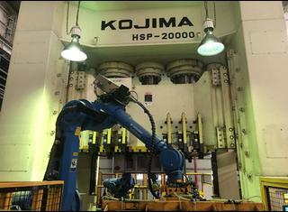 Kojima HSP-20000 P00908062