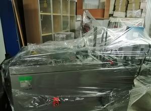 Linia produkcyjna CVC TECHNOLOGIES Inс CVC1600, CVC 1110, CVC 230 А