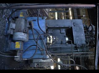 Romania 1600T P00908093