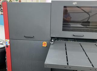 EFI Vutek H1625 LED P00909003