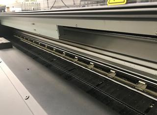 HP Latex 570 P00909005