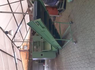 Pierret CT 60 P00909020