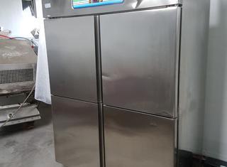 Everlasting Lager P00909035