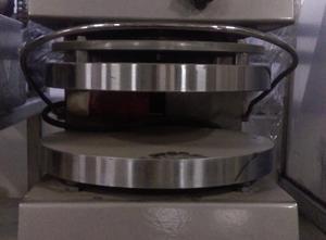 Oem F 30 mm Kompletní linka na výrobu těstovin nebo pizzy
