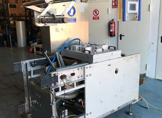 Ulma TF-2000 P00909048