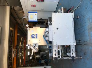 Maszyna pakująca Ulma TF-2000