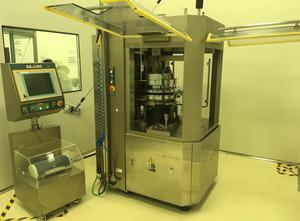 Sejong MRC-30S Rotary tablet press