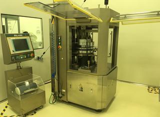 Sejong MRC-30S P00909051