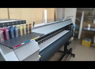 Mimaki JV33 160 sublimation P00909056