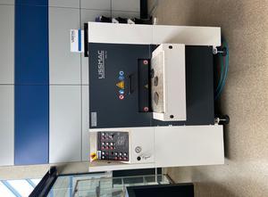 Lissmac SMD 132 PLUTO Läppmaschine