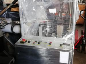 Opercolatrice Bosch GFK400