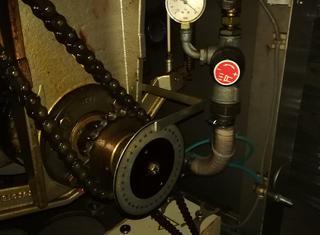 Bosch GFK400 P00909067