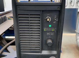 MGM BSM DS 2100 P00909070