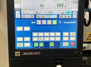 Krauss Maffei KM 180 – 750 AX P00909074