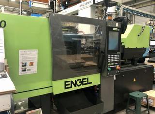 Engel E-MAX 200/100 P00909078