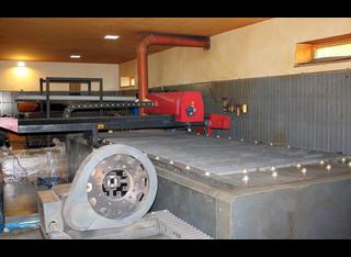 Tqlaser YAG 620-GC3015 P00909080