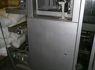 Velteko HSV 101 S1 P00909085