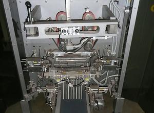 Velteko  HSV 101 S1 Schlauchbeutelmaschine - Horizontal - Flowpack