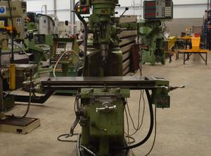 Kondia FV-1 Fräsmaschine
