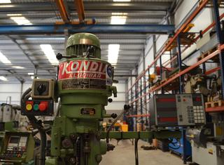 Kondia FV-1 P00910012