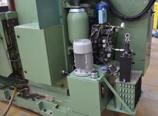 CME SAL F-1700CNC P00910016