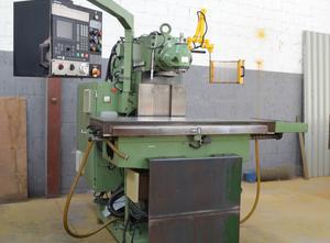 CME SAL F-1700CNC universal milling machine