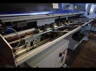 Iemca Master 880 MP P00910018