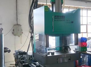 ARBURG Allrounder 375 V 500 P00910023