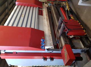 Beyeler PR 300X3100 P00911011