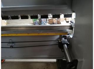 Hamudu PPME 32100 100 Ton P00911015
