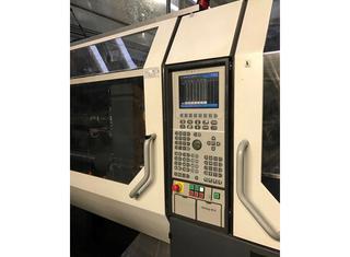 Demag EL EXIS S 300 / 720 P00911021