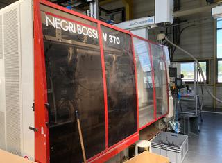Negri Bossi 370T V 370 P00911023