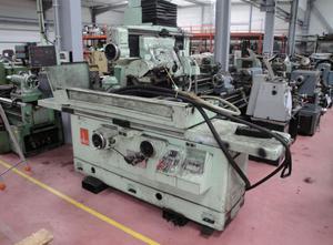 Satıh taşlama makinesi Abawerk  FFU 940
