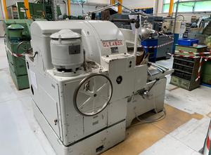 Gleason  14 Gear milling machine