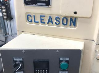Gleason 2A Coniflex P00911032